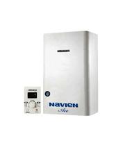 Газовый котел Navien ACE 40K