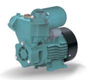 Агрегат насосный для поддержания давления  LEO LKSm350А