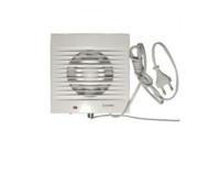 Бытовой настенный вентилятор Styl 100кр