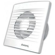 Бытовой настенный вентилятор Styl 150WP