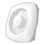 Вентилятор вытяжной канальный DOSPEL EURO1 d100